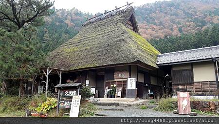 2016-11京都_171104_0030.jpg