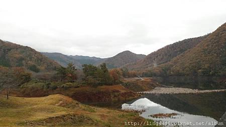 2016-11京都_171104_0033.jpg