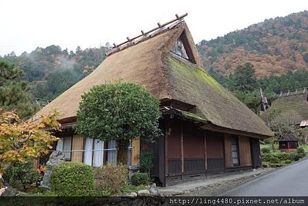 2016-11京都 (5).JPG