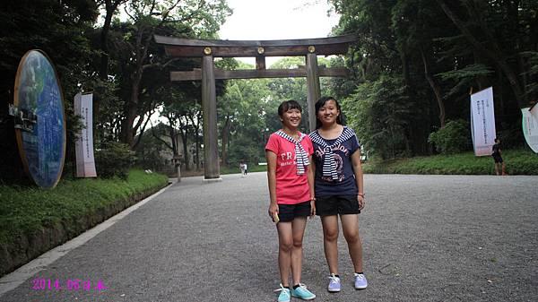 103.06.17明治神宮 (71).JPG