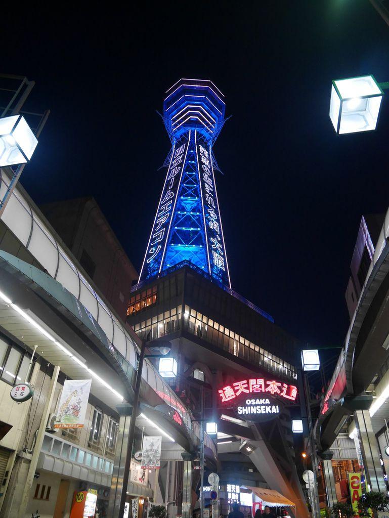 大阪 (1059).JPG