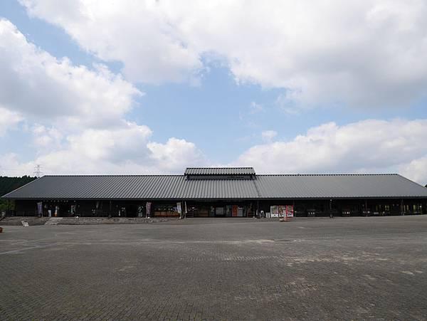 九州day-1 (69).JPG