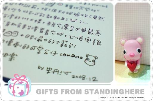standinghere gift2.jpg