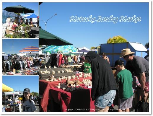 sundaymarket.jpg