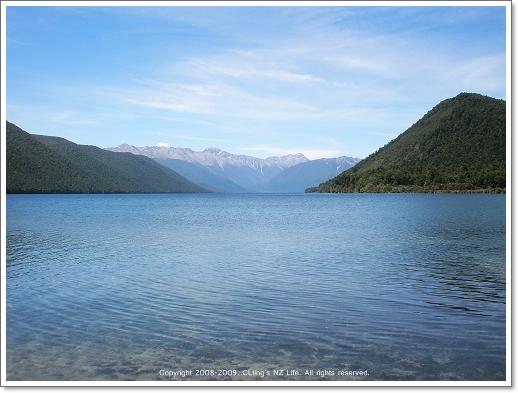 lake rotorua6.jpg