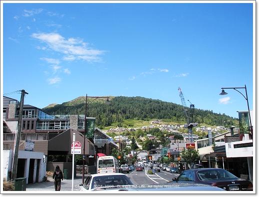 queentown1.jpg