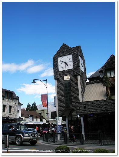 queentown2.jpg