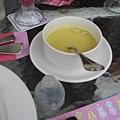 IMG_7934-皇后鎮林森餐點之濃湯.JPG