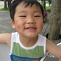 IMG_7950-香草咖啡館 翔翔食用麵包.JPG