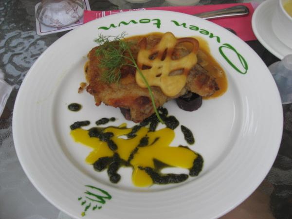 IMG_7954-皇后鎮林森餐點之兒童餐梅冰沙.JPG