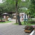 IMG_7990-後方為森林咖啡館座位.JPG