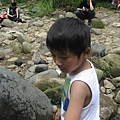 IMG_8021-原野溪邊 恩恩戲水.JPG