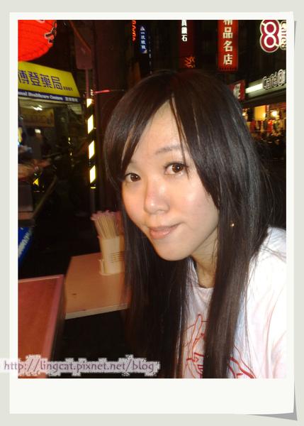 20090522213.jpg