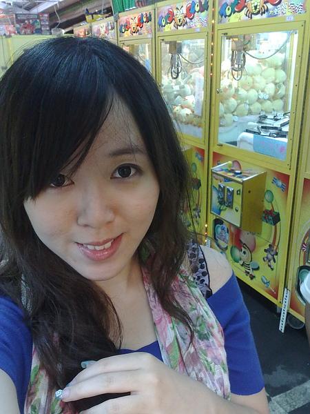 201007161466.jpg