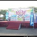 P1020428(001)_nEO_IMG.jpg