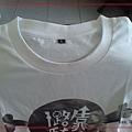 DSC07143_nEO_IMG.jpg
