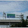 20090628 005_nEO_IMG.jpg