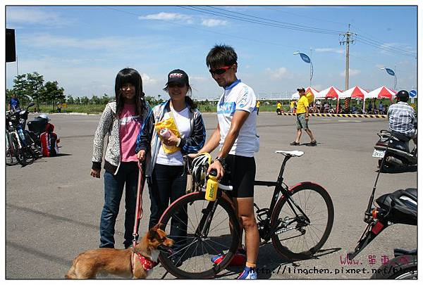 20090628 223_nEO_IMG.jpg