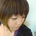 photo980802 062.jpg