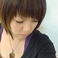 photo980802 116.jpg