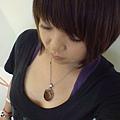 photo980802 123.jpg