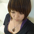 photo980802 126.jpg