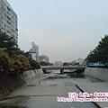 photo 033(001).jpg