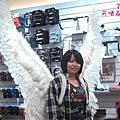 PIC022--天使1號(001).jpg