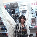 PIC022--天使1號(001)-1.jpg