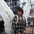 PIC023-天使2號(001).jpg