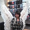 PIC024-天使3號(001).jpg