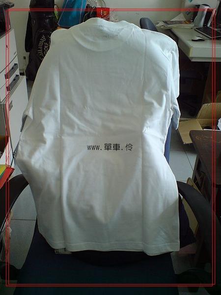 DSC07145_nEO_IMG.jpg
