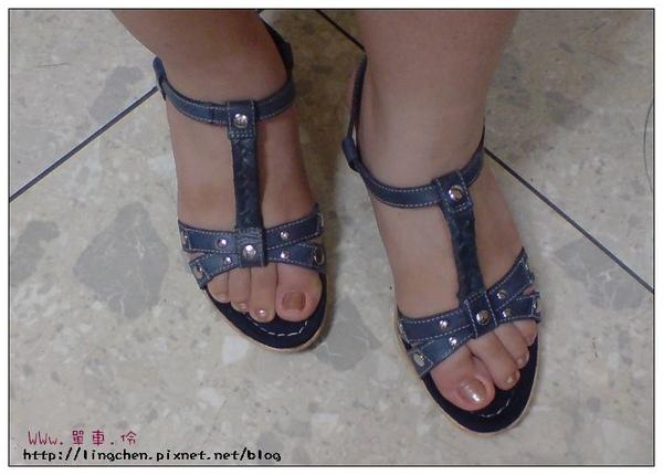 楦鞋器 018_nEO_IMG.jpg