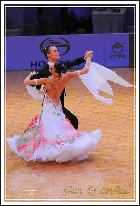 2013國標舞-1 (13).JPG