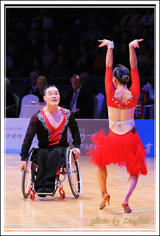 2013輪椅國標舞(11).JPG
