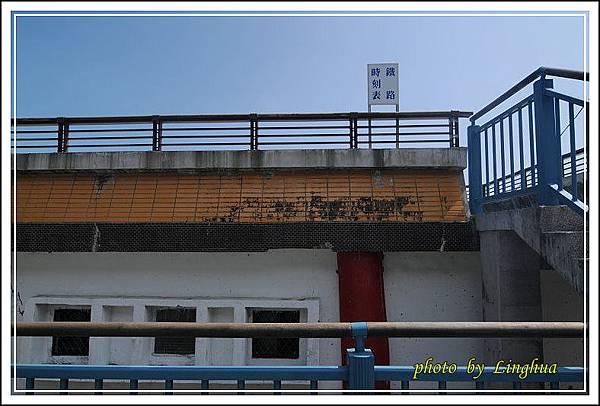 台東多良車站(3).JPG