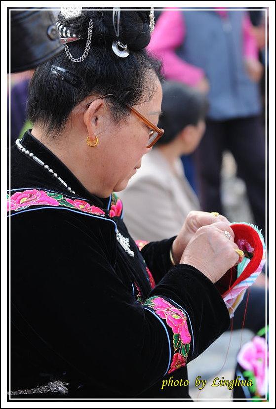 2013貴州雷山苗年-1(13).JPG