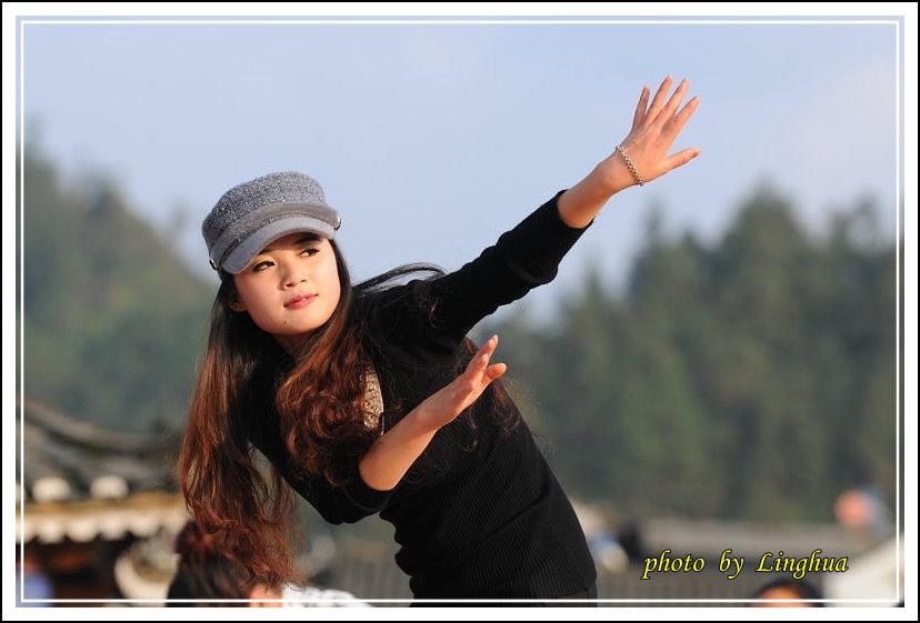 2013貴州雷山苗年-1(18).JPG