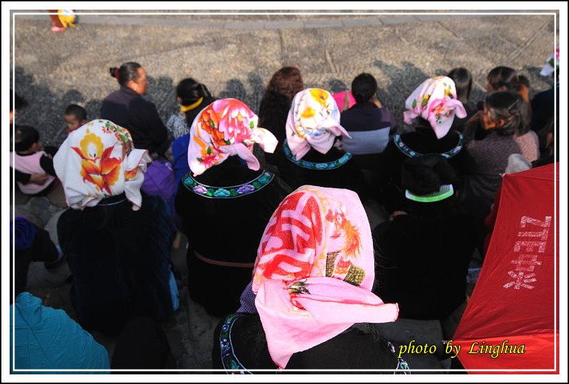 2013貴州雷山苗年-1(8).JPG