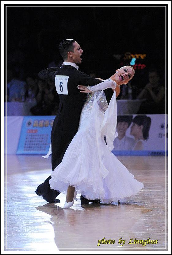 翩翩起舞(14).JPG