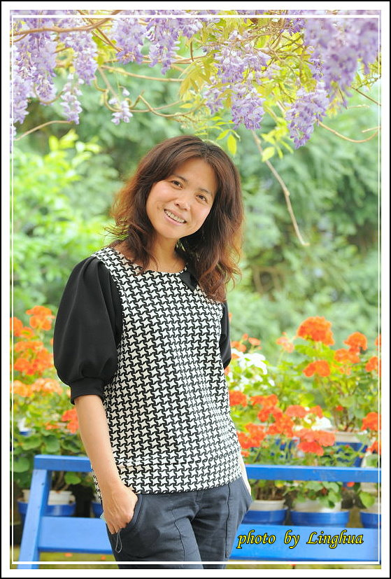 Omonekimurasakifuji(39)。JPG