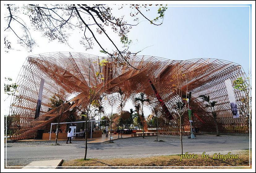2014雲林農業博覽會(29).JPG