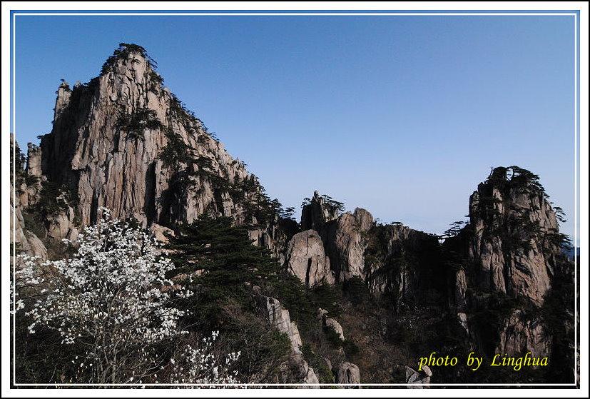 2014黃山1(4).JPG