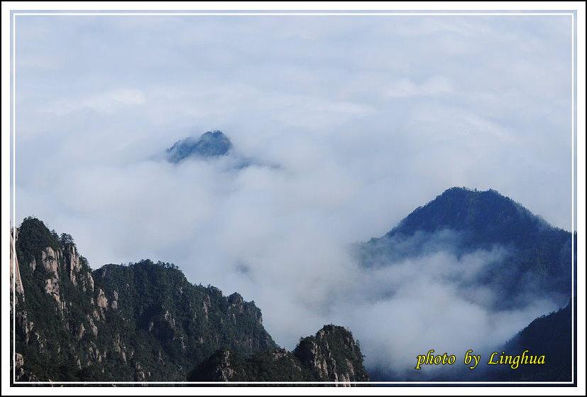 2014黃山1(9).JPG