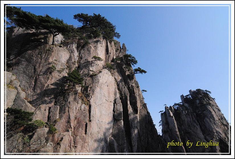 2014黃山1(10).JPG