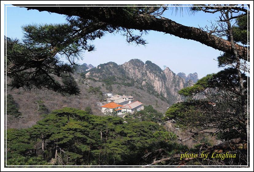 2014黃山1(21).JPG