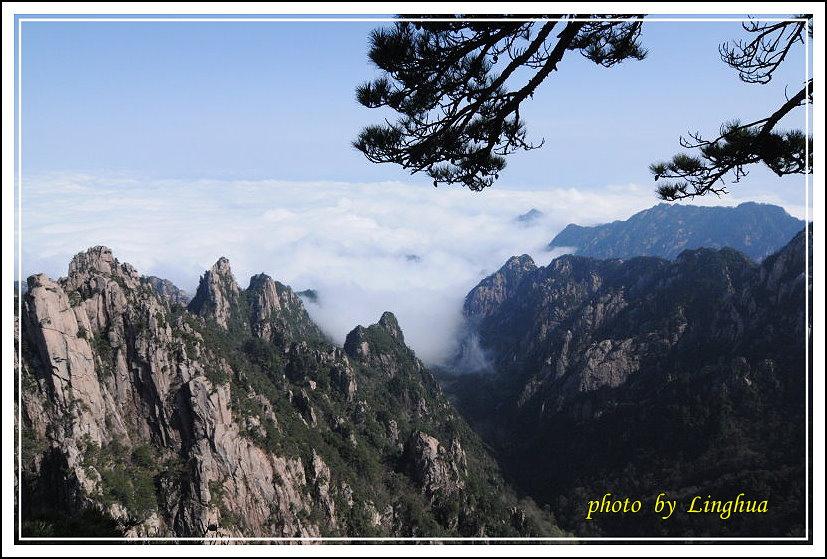 2014黃山1(22).JPG