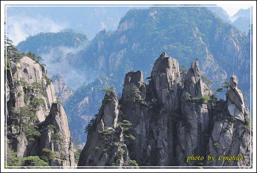 2014黃山1(24).JPG