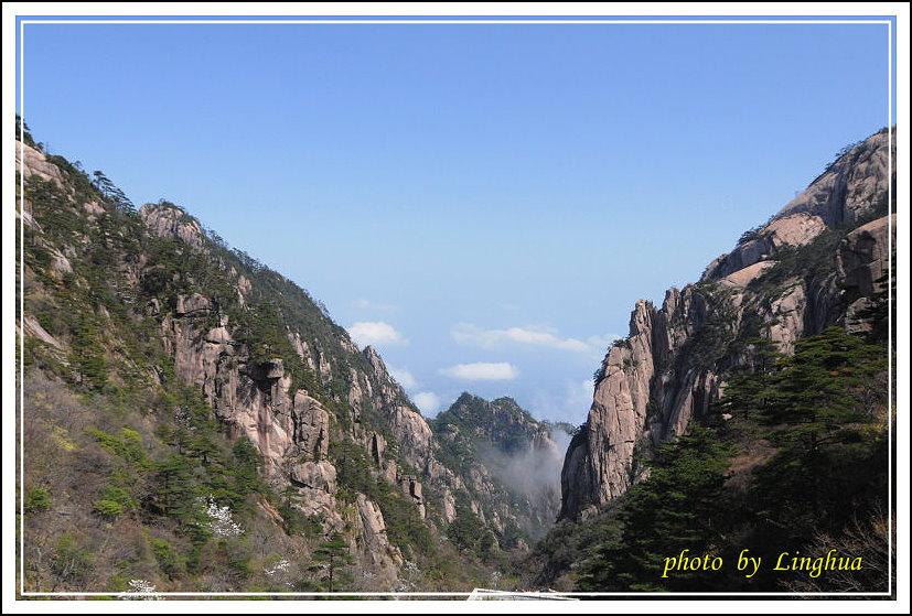 2014黃山1(26).JPG