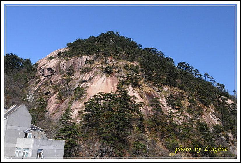 2014黃山1(25).JPG